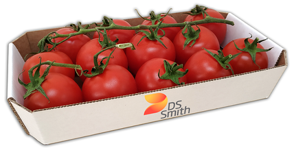 fruit&vegetables packaging_2
