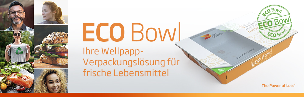 DSSmith_Banner_Eco-Bowl_847x272mm_300dpi_2